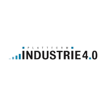 "One-day seminar for ""Technology for Industrie 4.0"""